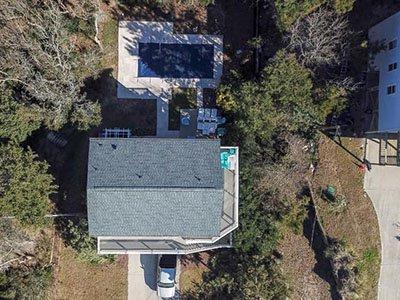 residential roofer south carolina