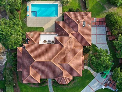 residential roofing contractor south carolina