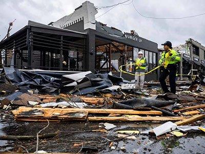roof insurance claim south carolina