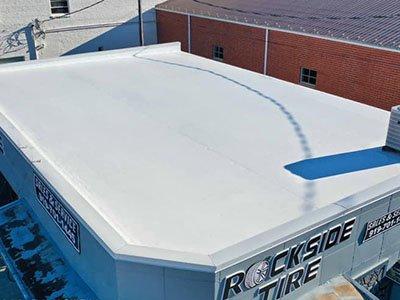 roofing contractor wilmington nc