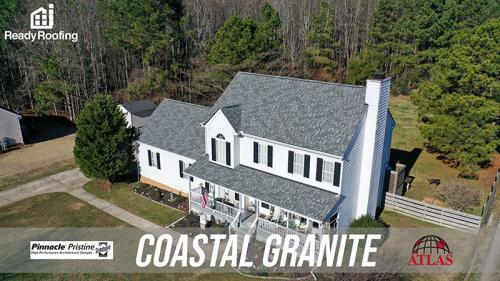 Coastal 2