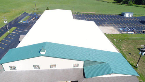 commercial-roofing-north-carolina