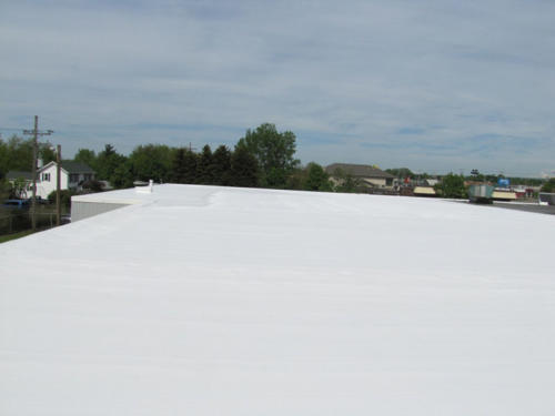 flat-roof-coating-north-carolina