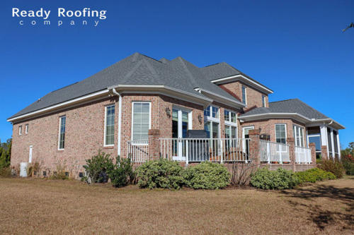 new-roof-raleigh-north-carolina