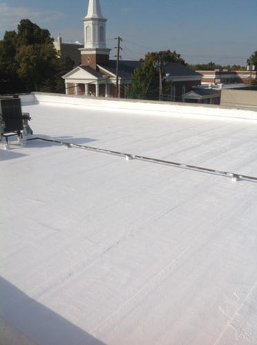 roof-restoration-raleigh-north-carolina