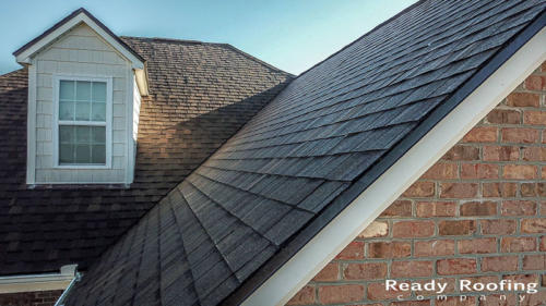 roofing-raleigh-nc