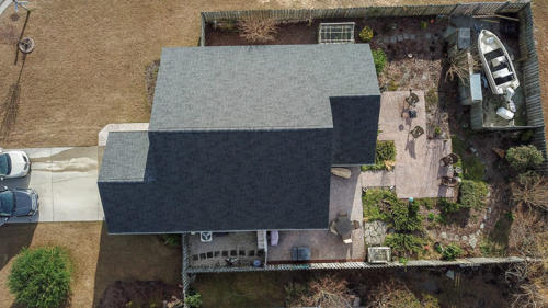 roofing-raleigh-north-carolina