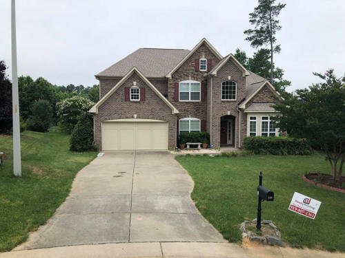roofing-replacement-raleigh-nc
